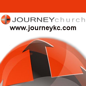 Journey Church Podcast | Kansas City