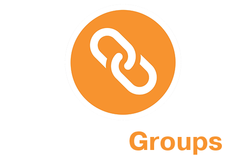 connectgroups-website-logo