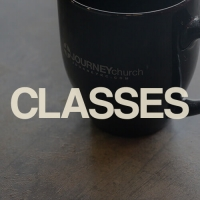 Journey Church CLASSES
