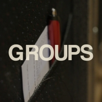 Journey Church GROUPS