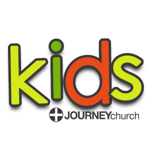 Journey Kids Ministry in Liberty, Missouri